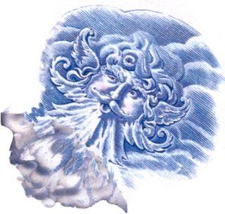 Wind_image