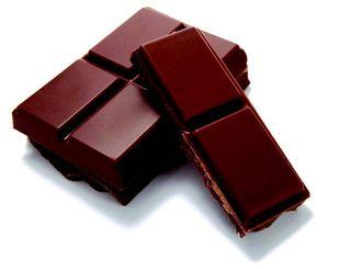 ChocolateHeartBenefits