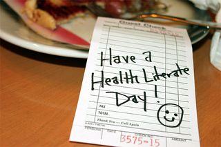 KT_HealthEd_HL_Blog