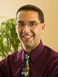 Dr. Brian Z-full